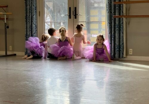 Ballet Image1