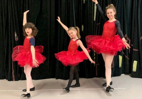 Ballet Image3